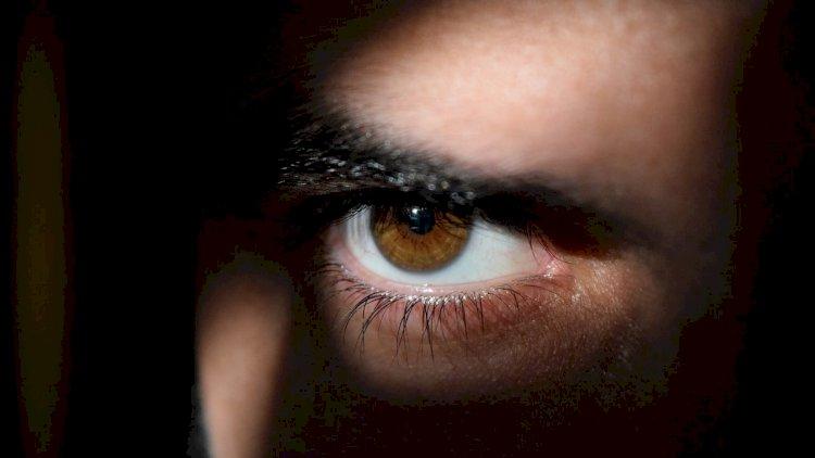 Stiže nam nova zanimljiva akciono-špijunska turska serija