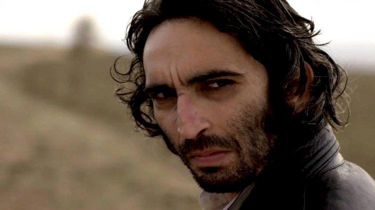 Turski glumac Firat Tanis u dva nova projekta