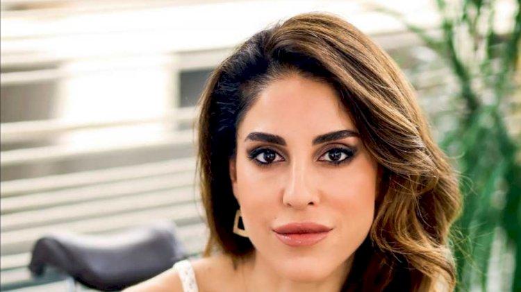 Još jedna turska glumica zaražena koronavirusom!