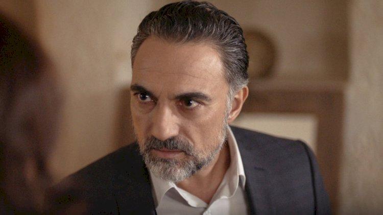 Poznato kakvo je zdravstveno stanje glumca Selima Bayraktara