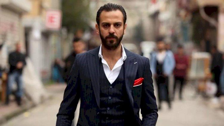 Bez Vartolua u narednih nekoliko epizoda turske serije Cukur