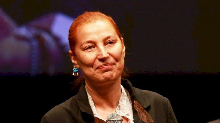 Vahide Percin potpisala ugovor za novu seriju
