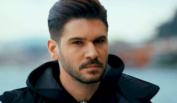 Tolgahan Sayisman napušta turske TV serije?!
