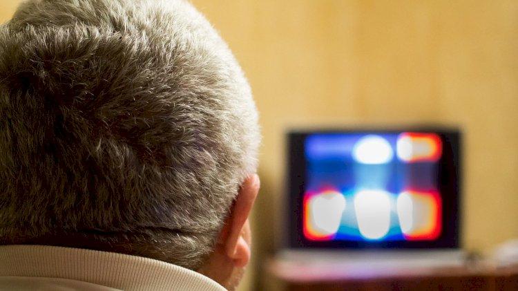 Kriza turskih TV serija se povećava
