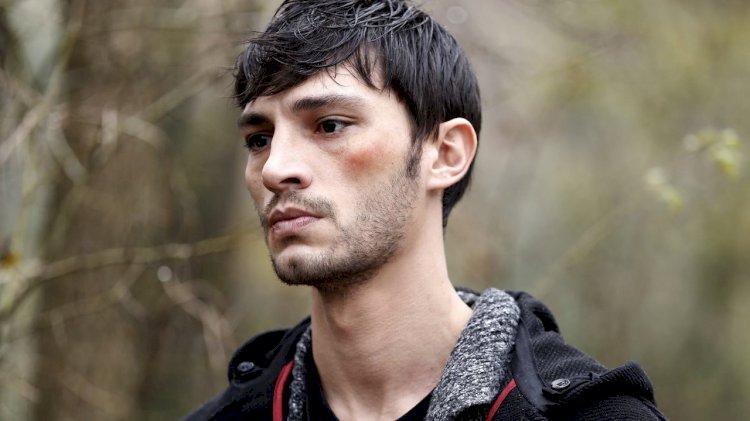 Poznato ko će glumiti brata Ozcana Deniza u novoj turskoj seriji Seni Cok Bekladim (FOTO)