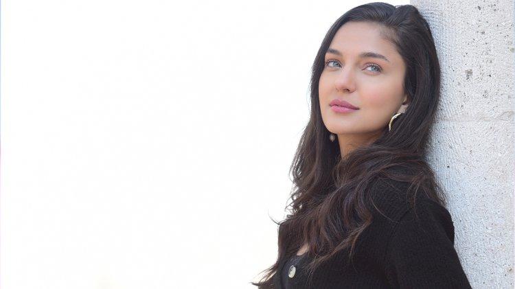 Ceren Yilmaz ljuta zbog statusa serije Zumruduanka
