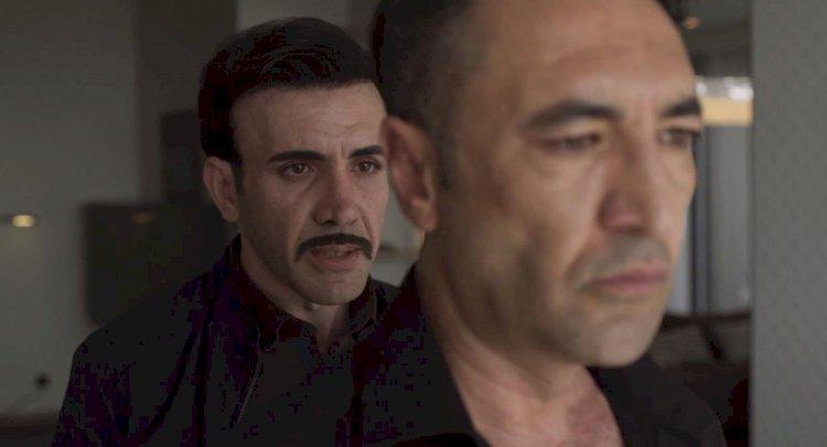 Novi glumac u seriji Ramo – moćan neprijatelj glavnom liku!