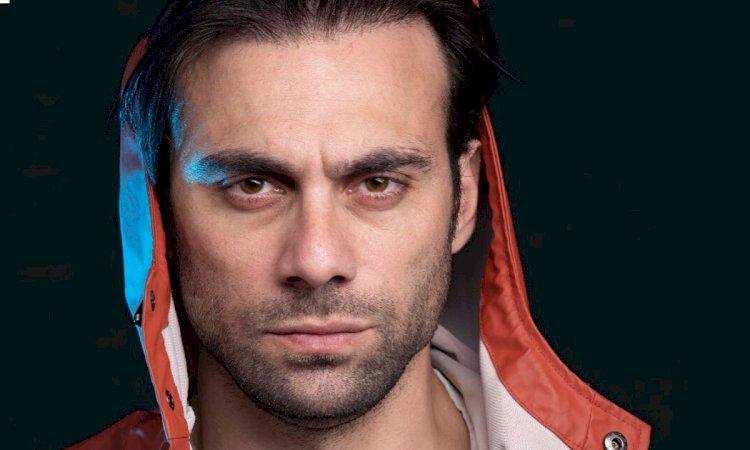 Turski glumac brani sinu da gleda seriju u kojoj je glumio!