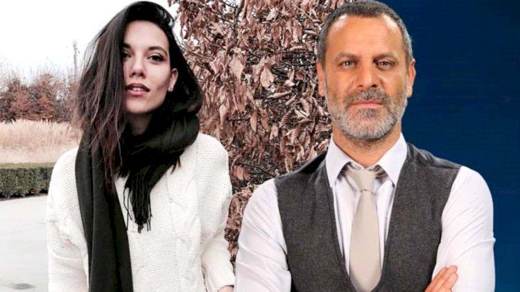 Bliži se saslušanje u slučaju Ozana Guvena i Deniz Bulutsuz