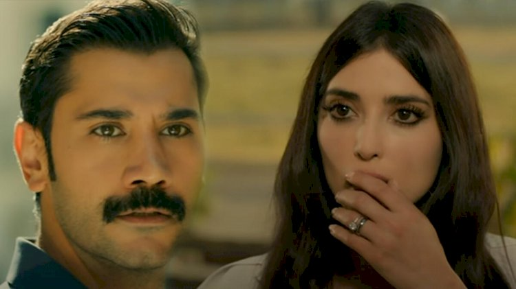 Turska Serija – Čukurova | Bir Zamanlar Cukurova epizoda 75