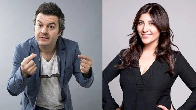 Nova turska serija – Iyi Aile Babasi / Porodični čovek