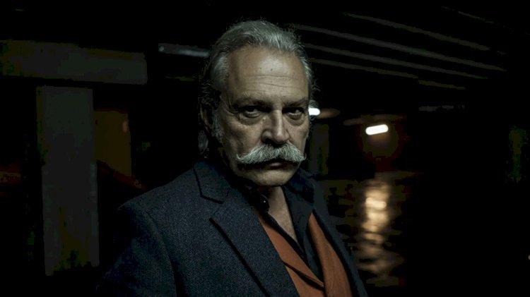 Počelo snimanje nove turske serije Seref Bey
