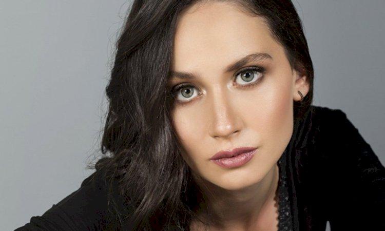 Eda dobija konkurenciju?! - Nova glumica u seriji Sen Cal Kapimi