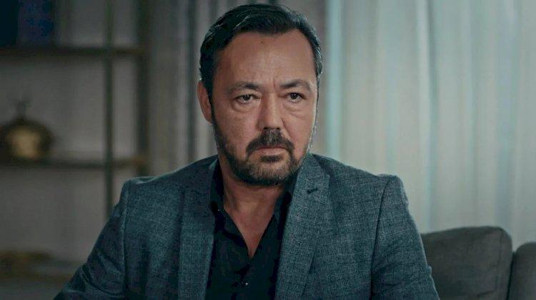 Turska serija Eskiya Dunyaya Hukumdar Olmaz epizoda 175