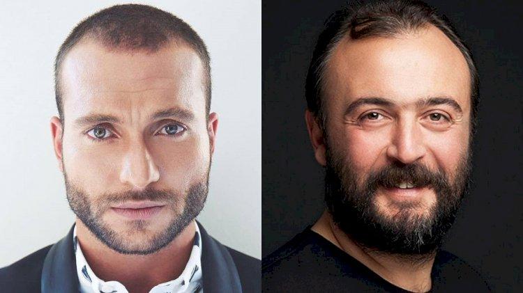 Turska serija Kirmizi Kamyon – radnja, premijera