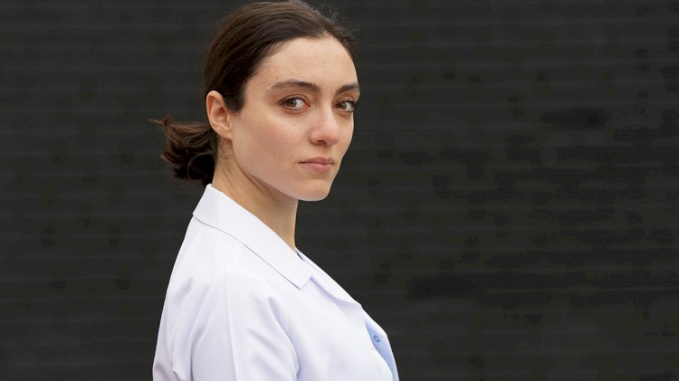 Turska Serija Mucize Doktor | Neobičan Doktor epizoda 42