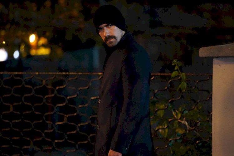 Turska Serija – Dogdugun Ev Kaderindir epizoda 24