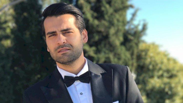 Zvanično – Erkan Meric ima novu ulogu (FOTO)