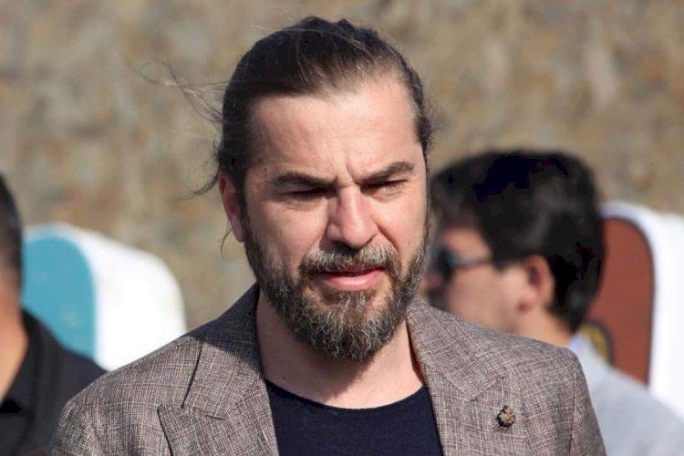 Engin Altan Duzyatan snima dokumentarac o heroju njegove mladosti