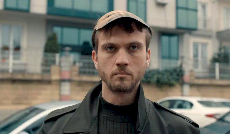 Turska Serija – Cukur sezona 4 epizoda 17