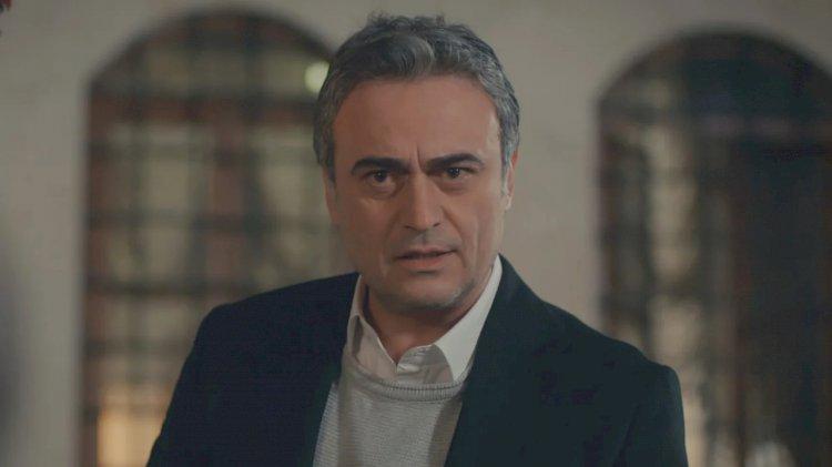 Turska Serija – Benim Adim Melek epizoda 47