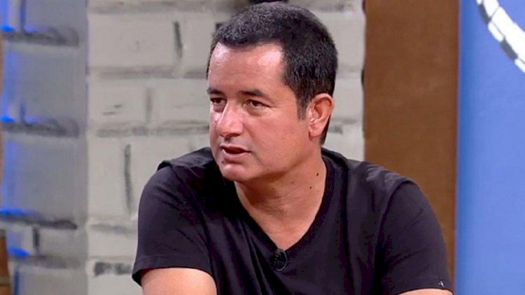 Acun Ilicali spreman da napravi rimejk popularne turske serije