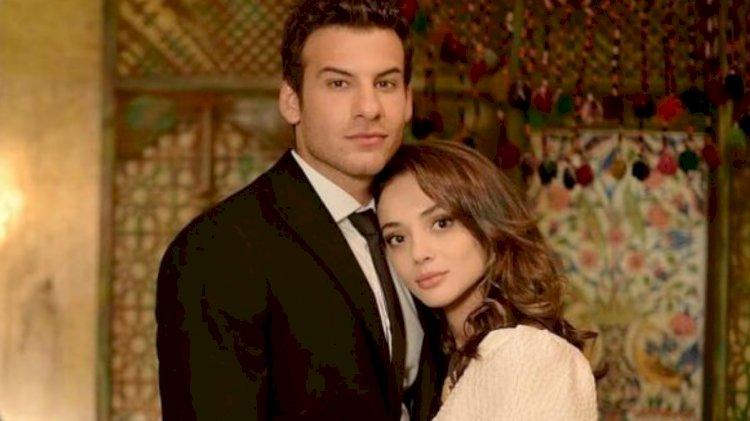 Glumci iz serije Melek otpočeli ljubavnu vezu!