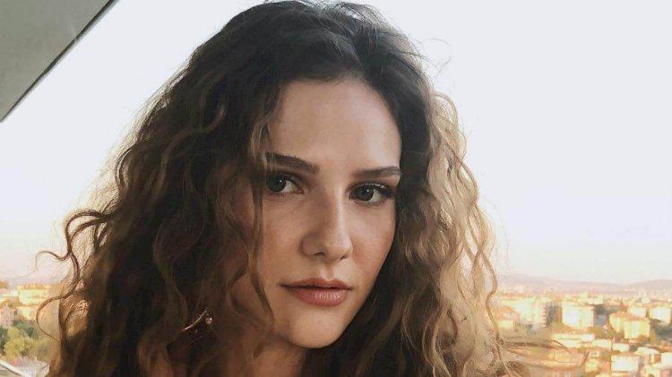 Alina Boz u ruskoj seriji? Moguće je
