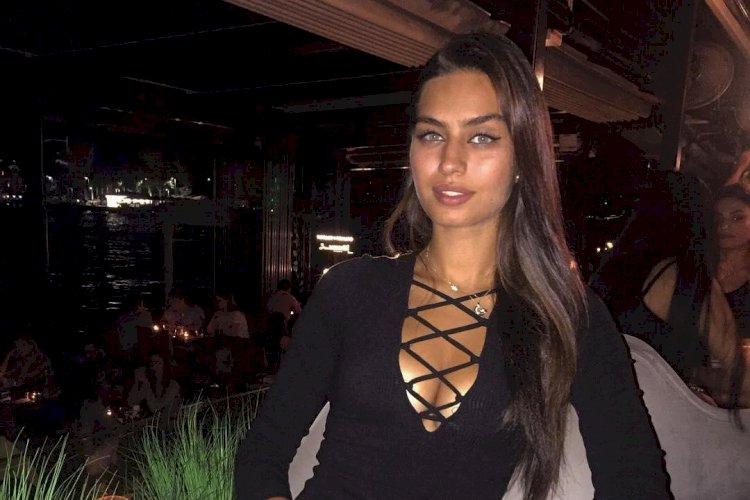 Amine Gulse već pronašla posao u Turskoj
