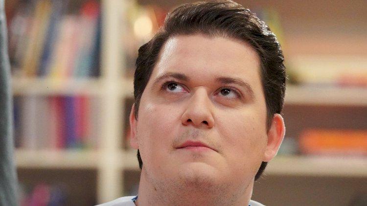 Korhan Herduran napustio seriju Mucize Doktor