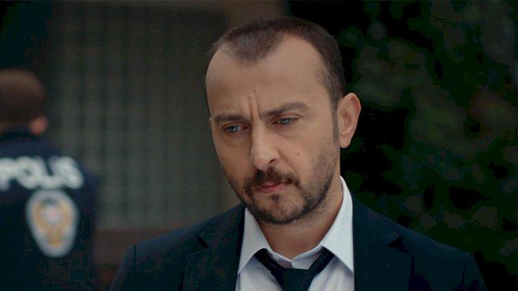 Turska serija Son Yaz – epizoda 3 (VIDEO)