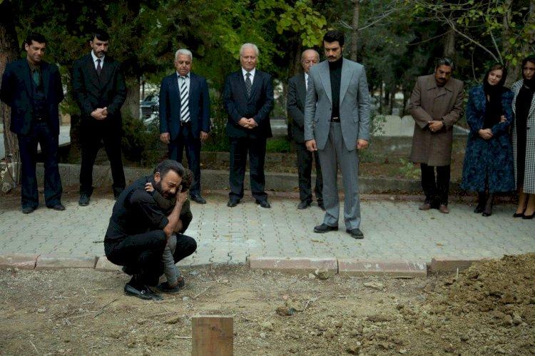 Turska Serija – Čukurova | Bir Zamanlar Cukurova epizoda 80