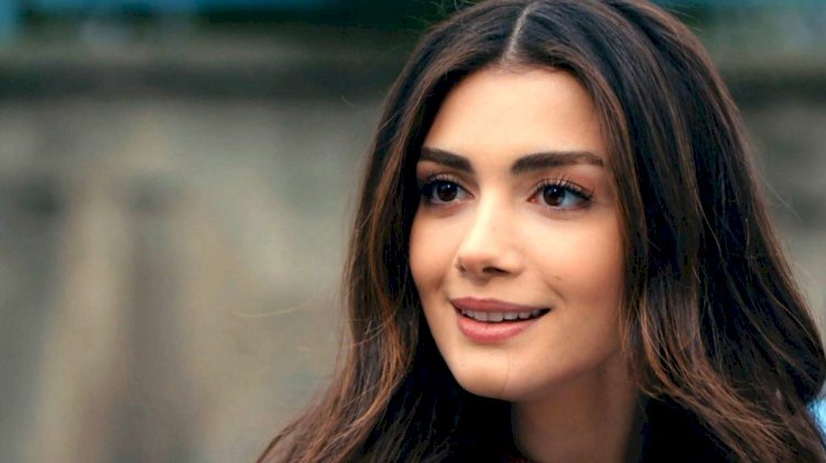 Turska serija Sol Yanim epizoda 8