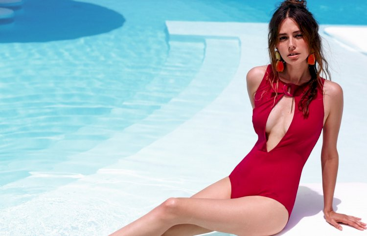 Serija Sen Cal Kapimi – Nova glumica u 28. epizodi