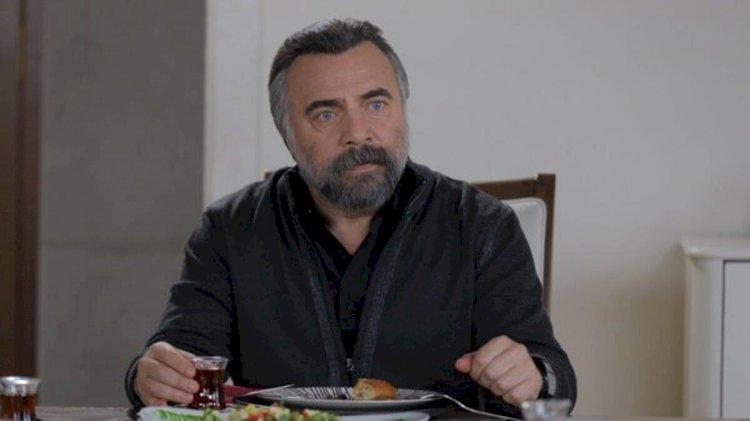 Turska serija Eskiya Dunyaya Hukumdar Olmaz epizoda 179