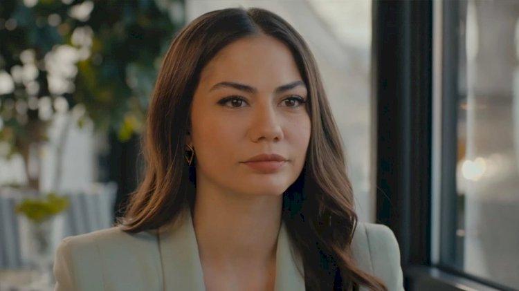 Turska Serija – Dogdugun Ev Kaderindir epizoda 29