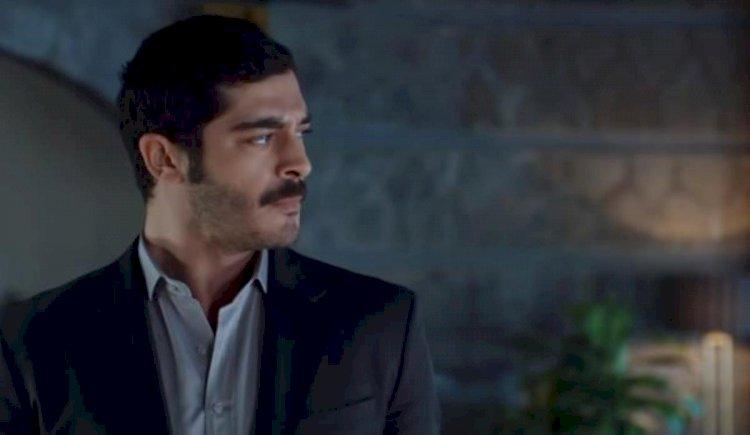 Turska serija Marasli – epizoda 4