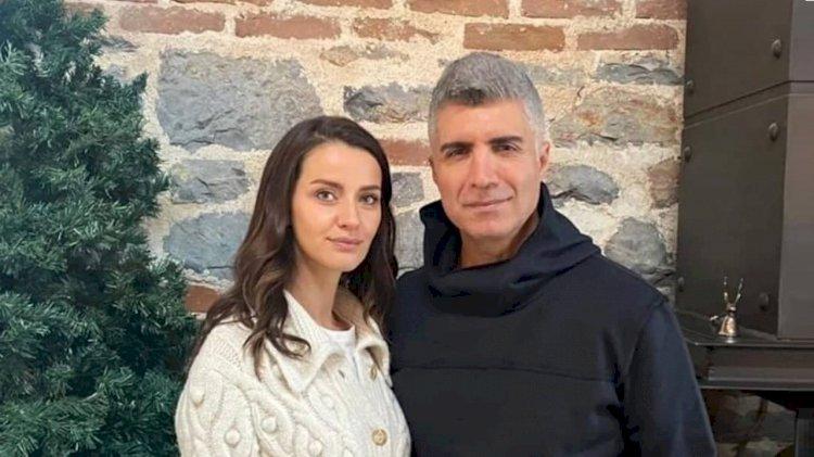 Turska serija Seni Cok Bekledim – Od starta problem rejting