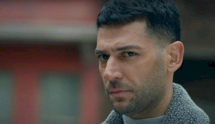 Turska Serija – Ramo epizoda 30