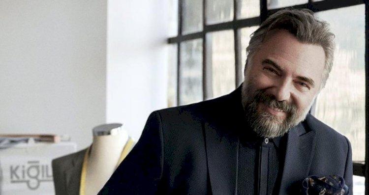 Turska serija Eskiya Dunyaya Hukumdar Olmaz epizoda 181