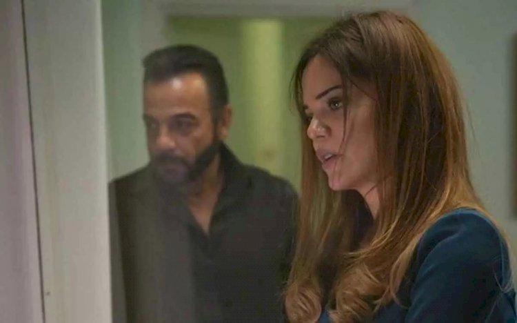 Turska Serija – Čukurova | Bir Zamanlar Cukurova epizoda 82