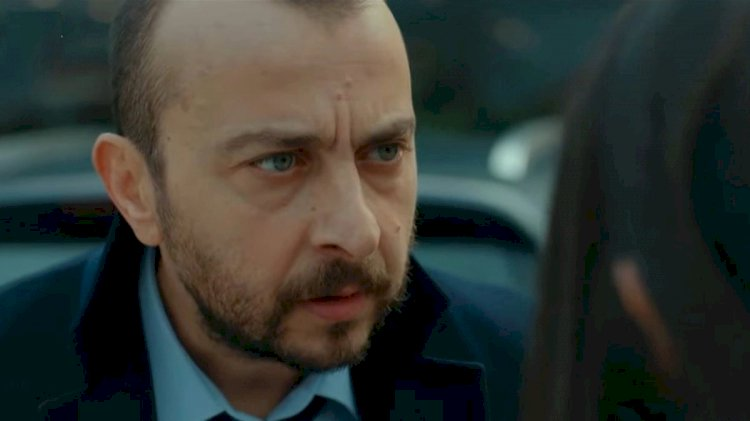 Turska serija Son Yaz – epizoda 6 (VIDEO)