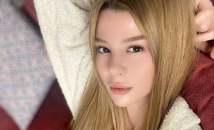 Tužba protiv glumice Ede Elif Baslamisli