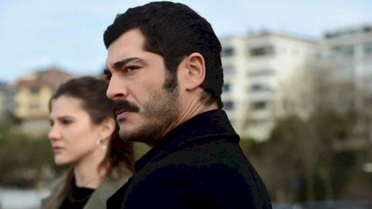 Turska serija Marasli – epizoda 5