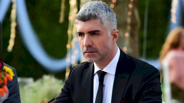 Ozcan Deniz se oglasio povodom najnovijih tračeva