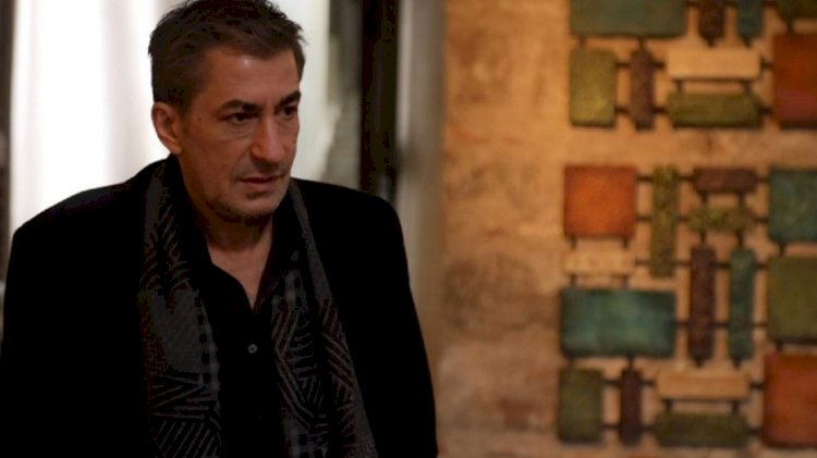 Turska serija Kirmizi Oda / Crvena soba epizoda 24