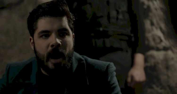 Turska Serija – Cukur sezona 4 epizoda 24
