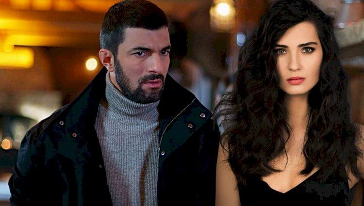 Da li će biti novih sezona serija Sefirin Kizi i Yasak Elma?
