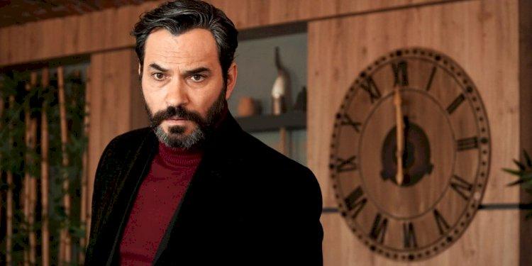 Turska Serija – Hercai epizoda 60