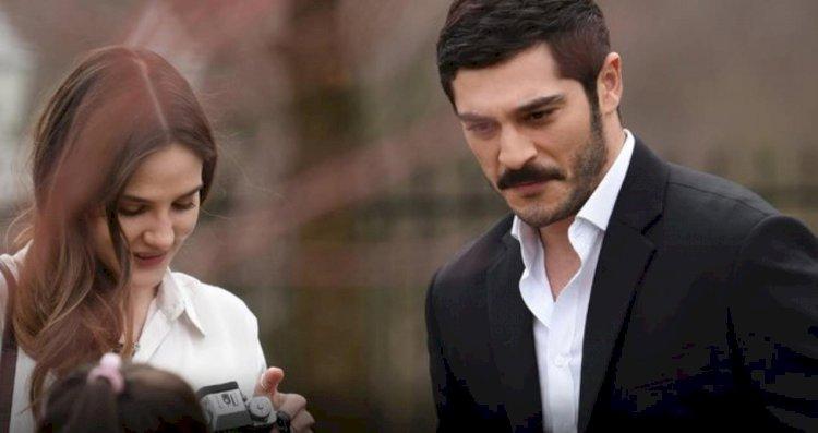 Turska serija Marasli – epizoda 7